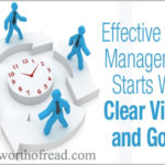 Double your productivity with Time Management skills