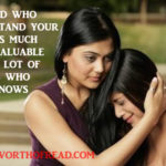 Friends are the Best part of Life – God's Gift