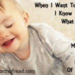 Thinking Of You Poems And Quotes – Worth To Read
