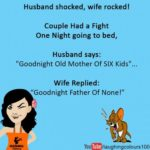 Top 30 Funny Quote Of The Day – Make Your Day