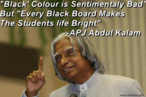 leadership qualities of dr apj abdul kalam First it requires the ability to have compelling and powerful dreams or visions of human betterment moral leadership requires a disposition to do the right thing and influence others also to do right things  are the unique qualities of the youth  content of this website has been sourced from the then website of dr apj abdul kalam.