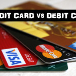 Advantages And Disadvantages Of Credit Cards And Debit Cards