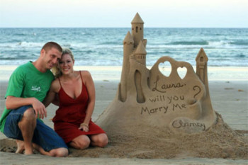 Top 13 Romantic Ways To Propose Your Girlfriend