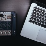10 Of The Best Laptops For Music Production Under $1000