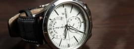 Best 10 Cheap Automatic Watches Online For Men Reviews