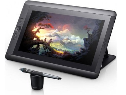 6 Cheap And Best Tablets For Artists 2016 Online Shopping