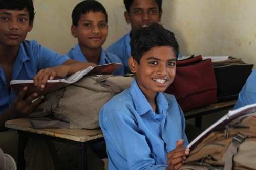Essay About Education Importance For School Children
