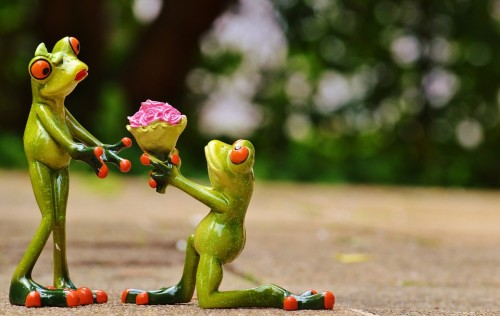 Best 10 Cute Ways to Propose a Guy Romantically