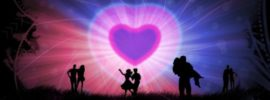 Best 15 Short Inspirational Love Poems For The One You Love And Miss