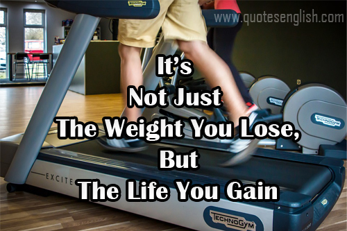 Best 33 Daily Inspirational Weight Loss Quotes For Men And Women