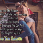 Best 36 I Love You Quotes And Images For Her In English