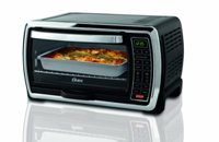 7 Best Oven For Baking Cakes And Cookies At Home Under $100