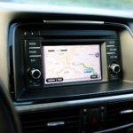 Best 10 Car Stereo With Backup Camera And Bluetooth | Double Din | Touch Screen