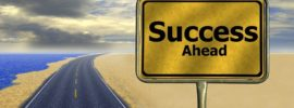 How to be More Successful